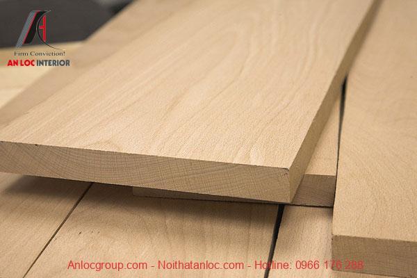 Hình ảnh gỗ Chò chỉ