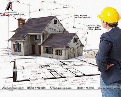 Đội ngũ kiến trúc sư giàu kinh nghiệm