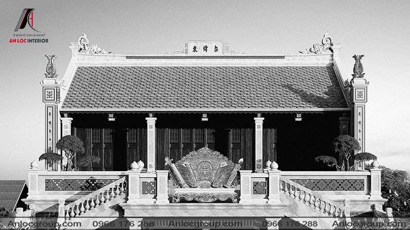Nhà thờ họ đẹp nhất Việt Nam