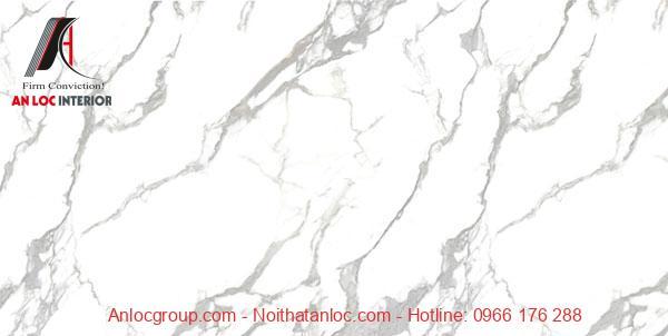 Vân đá đơn giản tạo sự khác biệt