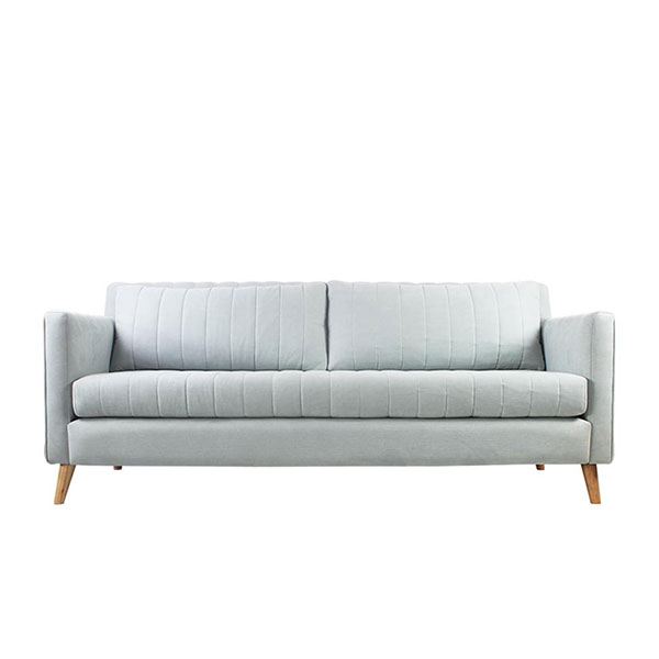 Mẫu sofa băng phòng khách