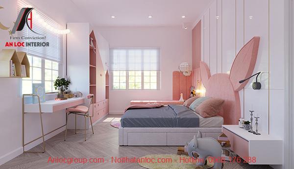 cách sắp xếp phòng ngủ nhỏ gọn gàng