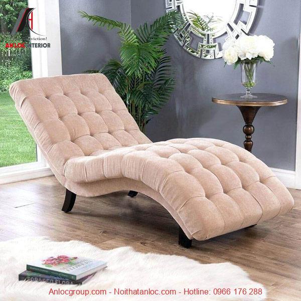 Ghế thư giãn sofa